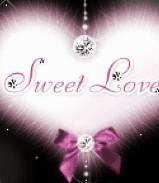 动图爱你的心情每天都很甜蜜