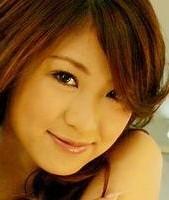 2011新年最新美女图片