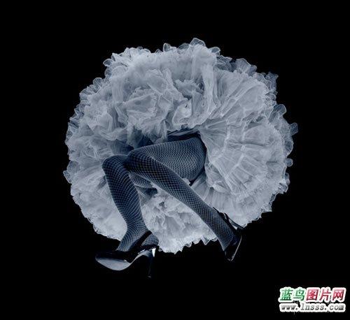 裙下风光2