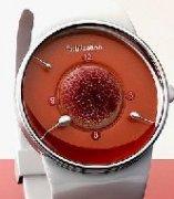 可爱手表图片模拟受孕