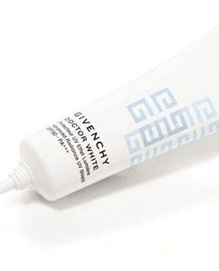 美白超亮采多元防晒隔离霜SPF50