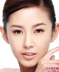 什么瘦脸产品最好用 精华加按摩塑造无敌锥子脸