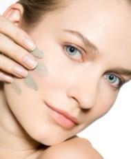 化妆前的必要步骤 不能忽视的妆前保养