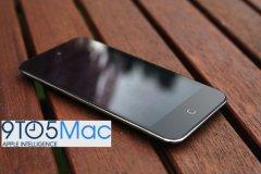 苹果5代手机图片欣赏