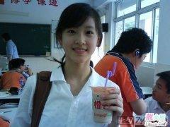 奶茶mm图片,奶茶mm章泽天,奶茶mm跟男友照片