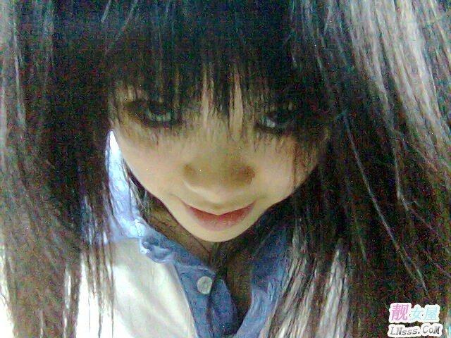 贞子图片2